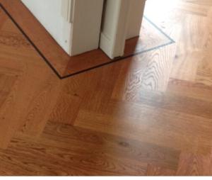 herringbone-parqeut-floor-oak visgraat vloer