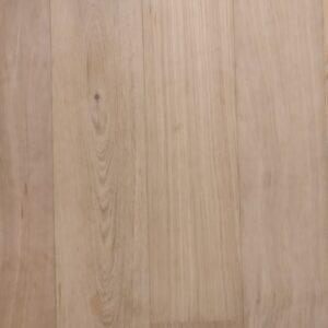 Multiplank vloeren